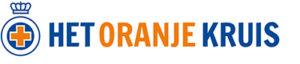 Het-Oranje-Kruis-logo