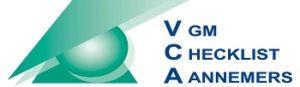 VCA-logo