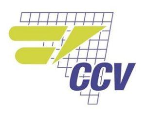 logo_ccv
