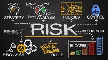 Bedrijfsveiligheid cursussen MaxPrevent contact