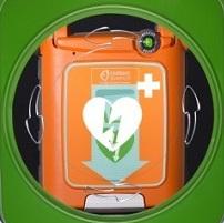 AED binnenkast MaxPrevent advies en verkoop