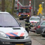 112-locatie-politie-2 header