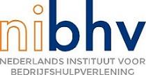 NIBHV-logo Maxprevent