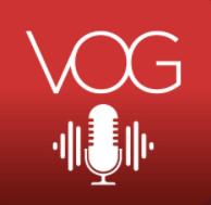 VOG podcast RIE voor in je bedrijf bedrijfsveiligheid